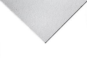 Armstrong Dune Evo Flat 600mm X 600mm (16 Ceiling Tiles Per Box)