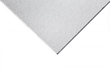 Sandtone Ceiling Tiles 1200 x 600 (box of 10)