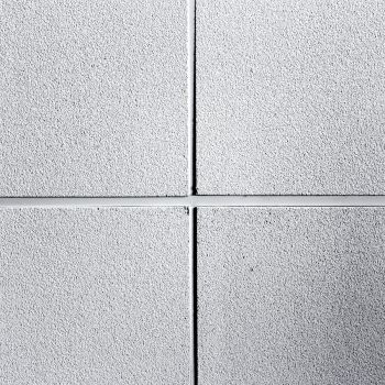 Fein Stratos VT15 MicroPerf Ceiling Tiles