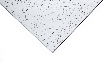 N D Fissure Ceiling Tiles 1200mm x 600mm (10 per box)