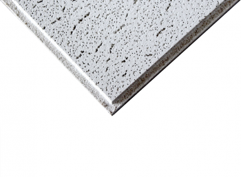 Armstrong Tatra Tegular 24mm Ceiling Tiles 600mm X 600mm  (Box of 16)