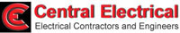 Central Electrical