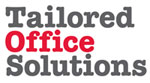 Tailored Office Solutions