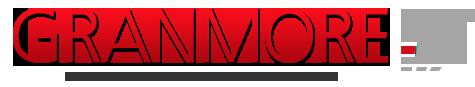 Granmore logo